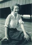Myrtle Lee Johnston