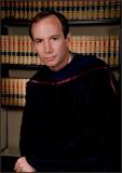 law school 1986