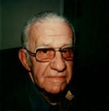 Grandpa B.