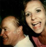 bob and eretta