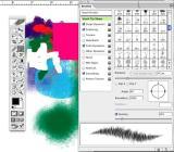 brushes-menu.jpg