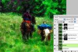 Pack-layers.jpg