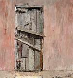 oldwall doorSAsharp.jpg