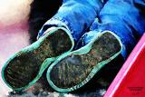 ten shoesLAYpost.jpg