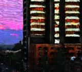 ranier sunset jmac.jpg