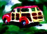 48 studebaker woody.jpg