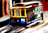 Cable_Car 10x7