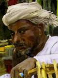 man from aswan.jpg
