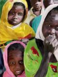 refugee children.jpg