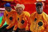 overall blues boys.jpg