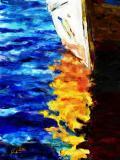 boat Charles Machado.jpg