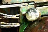 truck-grill 8x12