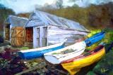 boathouse 10x6.75