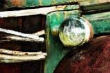 TruckGrill2 8x12