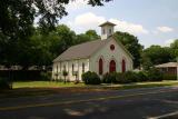 church 0802.jpg