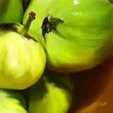 apples 10x10