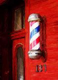 barberpole 6x9