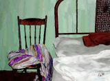 bed 1 12x9
