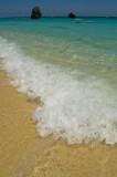 BERMUDA Island