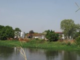 Juba power station