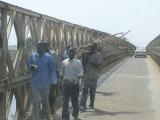 Juba Bridge
