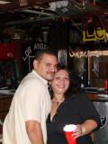 Me and Jason