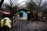 Padina camp