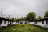 Collective centre of Krnjaèa