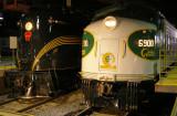 2008 Rail Images