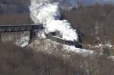 2009 Rail Images