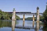 2010 Rail Images
