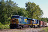 2005 Rail Images