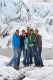 The Joy's of Alaska