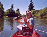 Fishing Photos From Years Past (2)
