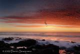 Amazing sky and sea (3)