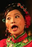 Sichuan Opera (2008)