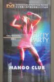 Cutey Party