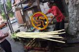 2008 India