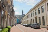 Janstraat