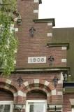 Bosch en Vaart tijdens Cultuurlijn
