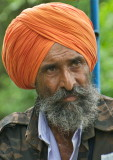 2010 India; Delhi, Agra, Rajastan