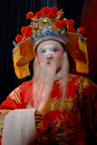 faces_of_chinese_opera