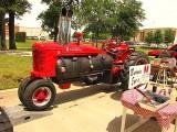 Tractor Smoker.jpg