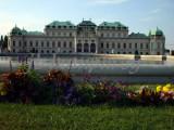 estates, windows and architecture