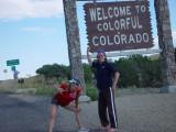 What up Colorado