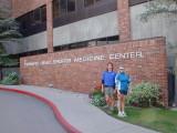 sports medicine master teachers