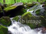Caeser brook CT, appalachian trail