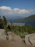 CO lake vista