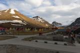 Longyearbyen (20.-21.06.2010)