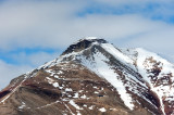 Boat trip to Pyramiden (24.06.10)